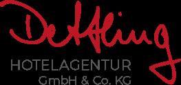 Hotelagentur Dettling GmbH & Co. KG